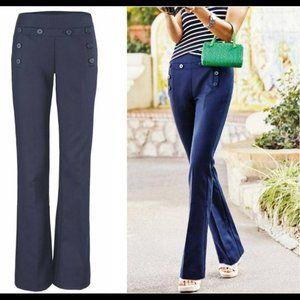 CAbi Mariner Trousers